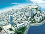 Report: Casablanca among Africa's Top 10 Richest Cities