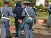 Gendarmerie Dismantle Child Prostitution Ring in Guelmim