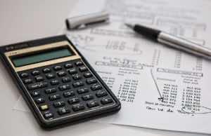 tax waivers