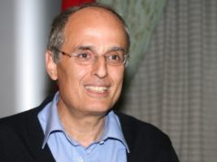 Who Is Abdelahad Fassi-Fihri Morocco's New Minister of Housing?