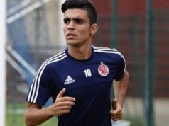 Wydad of Casablanca Rejects Saudi's Al Hilal Offer for Achraf Bencharki