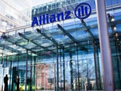 Allianz Morocco Appoints Joerg Weber as New Managing Director