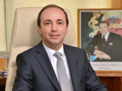 Who Is Morocco's New Minister of Health Anas Doukkali?