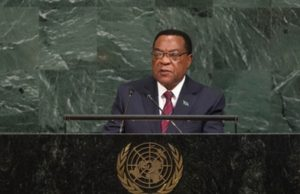 Morocco's Contribution to AU is of Great Importance: Tanzanian Official