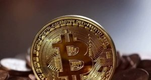 Bitcoin Prices Fall Below $8,000 For First Time Since November