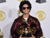 Bruno Mars to Perform at 2018 Mawazine Festival in Rabat