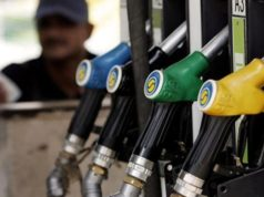 Government Introduces Fuel Cap Plan in Morocco