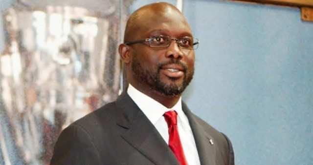 Liberia Will Not Vote for Morocco's 2026 World Cup Bid