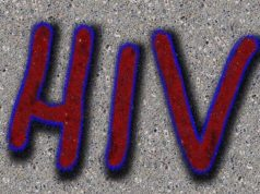 HIV in MENA and Sexually Transmitted Infections