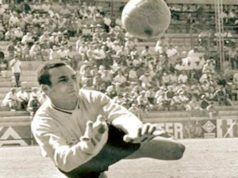 Moroccan Football Legend Hamid Hazzaz Dies at 72