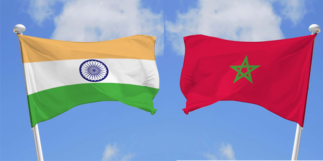 Morocco Aims to Double the Number of Indian Tourists in 2019