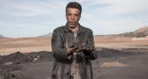 Second Miner Dies in Jerada Mining Accident in 4 Days