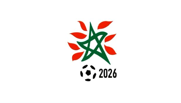 '2026 World Cup Bid is an Opportunity for Morocco to Feature its Strengths'