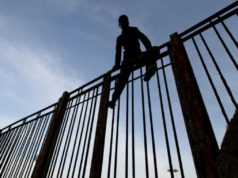 Melilla: 86 Unaccompanied Minors Entered Melilla from Morocco in August