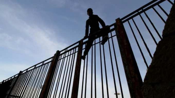 Melilla to Send List of Moroccan Migrant Minors for Repatriation