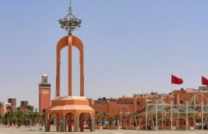 """Moroccan Authorities Expel 2 Japanese Professors from Laayoun for """"Separatism-Related Activities"""""""