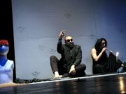 "Moroccan Theater Troupe Wins ""Best Arab Theatrical Work"" for Second Year in a Row"