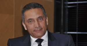 King Appoints My Hafid Elalamy Head of Morocco's 2026 World Cup Bid Committee