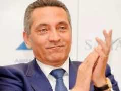 Moroccan Industrial Plan Eyes More Jobs Opportunities