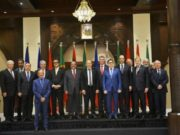 Western Mediterranean Forum Members Laud Morocco's Proposal to Host 1st Ministerial Conference on Youth