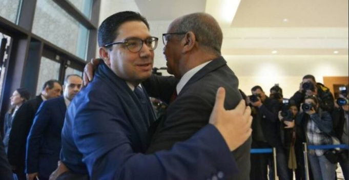 Morocco-Algeria: The Impossible Obstacles on the Road to Peace