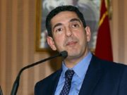 Morocco's Education Minister Says New Bill Will Deliver Quality Education