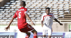 CHAN 2018: Sunday Games, Scores and Highlights