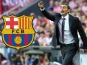 Velverde' FC Barcelona