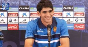 Moroccan Goalkeeper Yassine Bounou Discusses World Cup,Hervé Renard