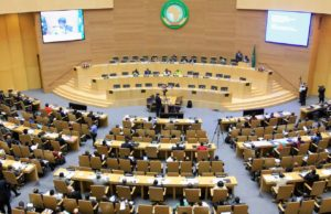 Rabat to Host AU Peace and Security Council Seminar