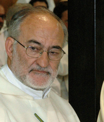 Rabat Archbishop: Pope's Visit to Morocco Inspires 'Islam-Christian Dialogue'