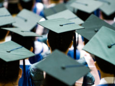 Higher Education Reform: The Benefits of Cost