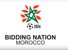 Africa, Arab World, and European Handful Boost Morocco 2026's Chances