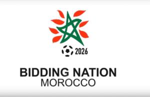 Africa, Arab World, and European Handful Boost Morocco 2026's Chances