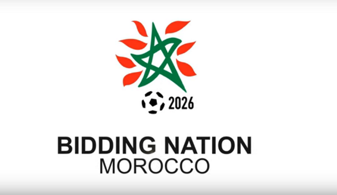 Morocco plays up long-shot 2026 World Cup bid