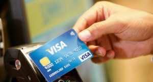 Extreme Vetting: US to Demand Visa Applicants' Social Media History