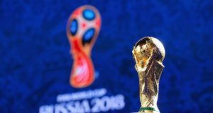 Diplomatic Tensions Intensify Between London And Moscow Three Months Before the World Cup