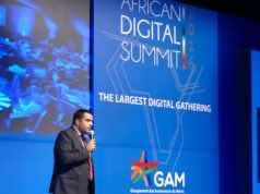 Fourth African Digital Summit An Unprecedented Success, Say Organizers