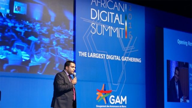 Fourth African Digital Summit An Unprecedented Success, Say Organizers