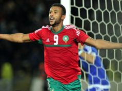 Spain's Atletico Madrid Expresses Desire to Sign Chan Star Ayoub El Kaabi