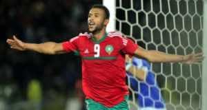 Club America Eyes Moroccan Ayoub El Kaabi