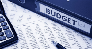 Budget Transparency: Morocco ranked regional champion