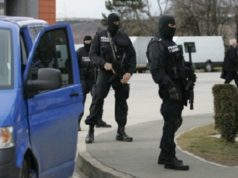 Bulgarian Police Arrest a Moroccan Suspected of ISIS Links