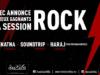 Hiba Rec Announces Winners in Rock Category