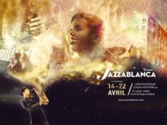 Postmodern Jukebox, New JBs and Tom Odell Performing in Jazzablanca 2018