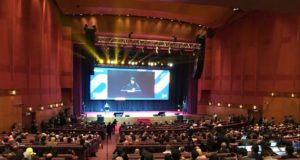 MoroccoParticipates in 9th World Urban Forum in Kuala Lumpur