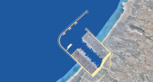 First Phase of Nador West Med Project to Cost MAD 30 Billion