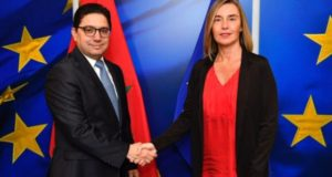 MEP Seeks Signatures Against Morocco-EU Agriculture Agreement