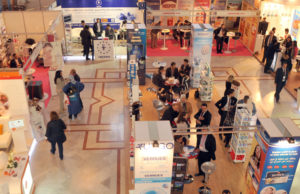Marrakech to Host 15th Annual Officine Expo