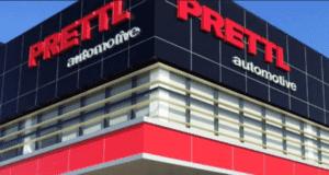 Prettl to Open New Plant in Morocco